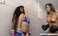 SKW-HIGHLIGHTS-volume-36---audrey-love-kayla-lucy-(38)