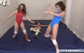 SKW-HIGHLIGHTS-volume-39---skye-misty-cassidy-(73)