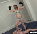 SKW-HIGHLIGHTS-VOLUME-NINETEEN---becca-merry-anne-boxing-(12)