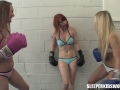 SKW-HIGHLIGHTS-VOLUME-NINETEEN---becca-merry-anne-boxing-(18)