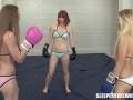 SKW-HIGHLIGHTS-VOLUME-NINETEEN---becca-merry-anne-boxing-(21)