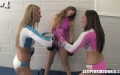SKW-HIGHLIGHTS-VOLUME-SIXTEEN---lila-star-sumiko-boxing-(17)