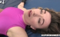 SKW-HIGHLIGHTS-VOLUME-SIXTEEN---lila-star-sumiko-boxing-(26)