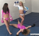 SKW-HIGHLIGHTS-VOLUME-SIXTEEN---lila-star-sumiko-boxing-(27)
