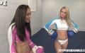 SKW-HIGHLIGHTS-VOLUME-SIXTEEN---lila-star-sumiko-boxing-(29)
