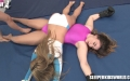 SKW-HIGHLIGHTS-VOLUME-SIXTEEN---lila-star-sumiko-boxing-(32)