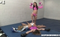 SKW-HIGHLIGHTS-VOLUME-SIXTEEN---lila-star-sumiko-boxing-(33)