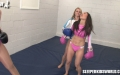 SKW-HIGHLIGHTS-VOLUME-SIXTEEN---lila-star-sumiko-boxing-(37)