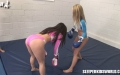 SKW-HIGHLIGHTS-VOLUME-SIXTEEN---lila-star-sumiko-boxing-(38)