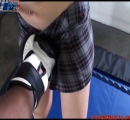 HTM-Erika-Boxing-Naughty-SchoolGirl-Boxing-Defeat-(19)