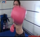 HTM-Erika-Boxing-Naughty-SchoolGirl-Boxing-Defeat-(21)