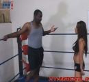 HTM-Kianna-vs-Darrius-(Fight-Night)0040