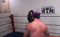 HTM-Hollywood-Vs-Rusty-II---The-Rematch-2016-(14)