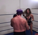 HTM-Hollywood-Vs-Rusty-II---The-Rematch-2016-(23)