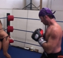 HTM-Hollywood-Vs-Rusty-II---The-Rematch-2016-(24)