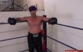 HTM-Hollywood-Vs-Rusty-II---The-Rematch-2016-(28)