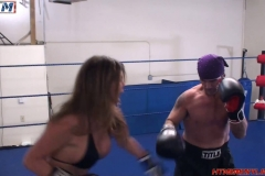 HTM-Hollywood-Vs-Rusty-II---The-Rematch-2016-(16)
