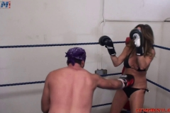 HTM-Hollywood-Vs-Rusty-II---The-Rematch-2016-(25)