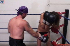 HTM-Hollywood-Vs-Rusty-II---The-Rematch-2016-(34)