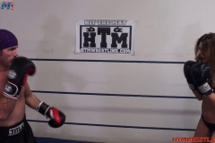 HTM-Hollywood-Vs-Rusty-II---The-Rematch-2016-(9)