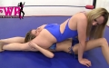 FWR-I-DON'T-WANT-TO-WRESTLE-HER!-(11)