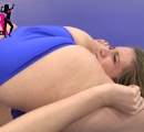 FWR-I-DON'T-WANT-TO-WRESTLE-HER!-(12)