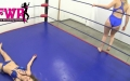 FWR-I-DON'T-WANT-TO-WRESTLE-HER!-(22)