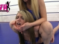 FWR-I-DON'T-WANT-TO-WRESTLE-HER!-(6)