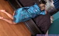 JVF-Immerse-Yourself-With-Coco-Part-2-of-2-(23)