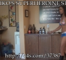[C4S]-TOMIKO'S-SUPERHEROINE---INVISIBLE-MAN'S-AMERICAN-TOY-(1)