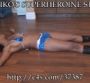 [C4S]-TOMIKO'S-SUPERHEROINE---INVISIBLE-MAN'S-AMERICAN-TOY-(10)