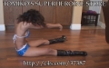[C4S]-TOMIKO'S-SUPERHEROINE---INVISIBLE-MAN'S-AMERICAN-TOY-(11)