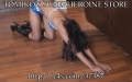 [C4S]-TOMIKO'S-SUPERHEROINE---INVISIBLE-MAN'S-AMERICAN-TOY-(14)