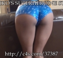 [C4S]-TOMIKO'S-SUPERHEROINE---INVISIBLE-MAN'S-AMERICAN-TOY-(18)