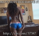 [C4S]-TOMIKO'S-SUPERHEROINE---INVISIBLE-MAN'S-AMERICAN-TOY-(19)