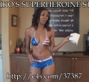 [C4S]-TOMIKO'S-SUPERHEROINE---INVISIBLE-MAN'S-AMERICAN-TOY-(2)
