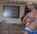 [C4S]-TOMIKO'S-SUPERHEROINE---INVISIBLE-MAN'S-AMERICAN-TOY-(20)