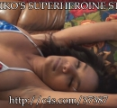 [C4S]-TOMIKO'S-SUPERHEROINE---INVISIBLE-MAN'S-AMERICAN-TOY-(29)