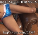 [C4S]-TOMIKO'S-SUPERHEROINE---INVISIBLE-MAN'S-AMERICAN-TOY-(33)