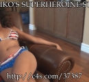 [C4S]-TOMIKO'S-SUPERHEROINE---INVISIBLE-MAN'S-AMERICAN-TOY-(34)