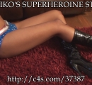 [C4S]-TOMIKO'S-SUPERHEROINE---INVISIBLE-MAN'S-AMERICAN-TOY-(37)