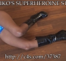 [C4S]-TOMIKO'S-SUPERHEROINE---INVISIBLE-MAN'S-AMERICAN-TOY-(5)