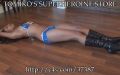 [C4S]-TOMIKO'S-SUPERHEROINE---INVISIBLE-MAN'S-AMERICAN-TOY-(7)