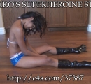 [C4S]-TOMIKO'S-SUPERHEROINE---INVISIBLE-MAN'S-AMERICAN-TOY-(8)