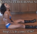 [C4S]-TOMIKO'S-SUPERHEROINE---INVISIBLE-MAN'S-AMERICAN-TOY-(9)