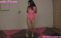 SUMIKO-Invisible-Wrestling-some-more-(6)