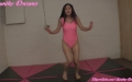 SUMIKO-Invisible-Wrestling-some-more-(7)