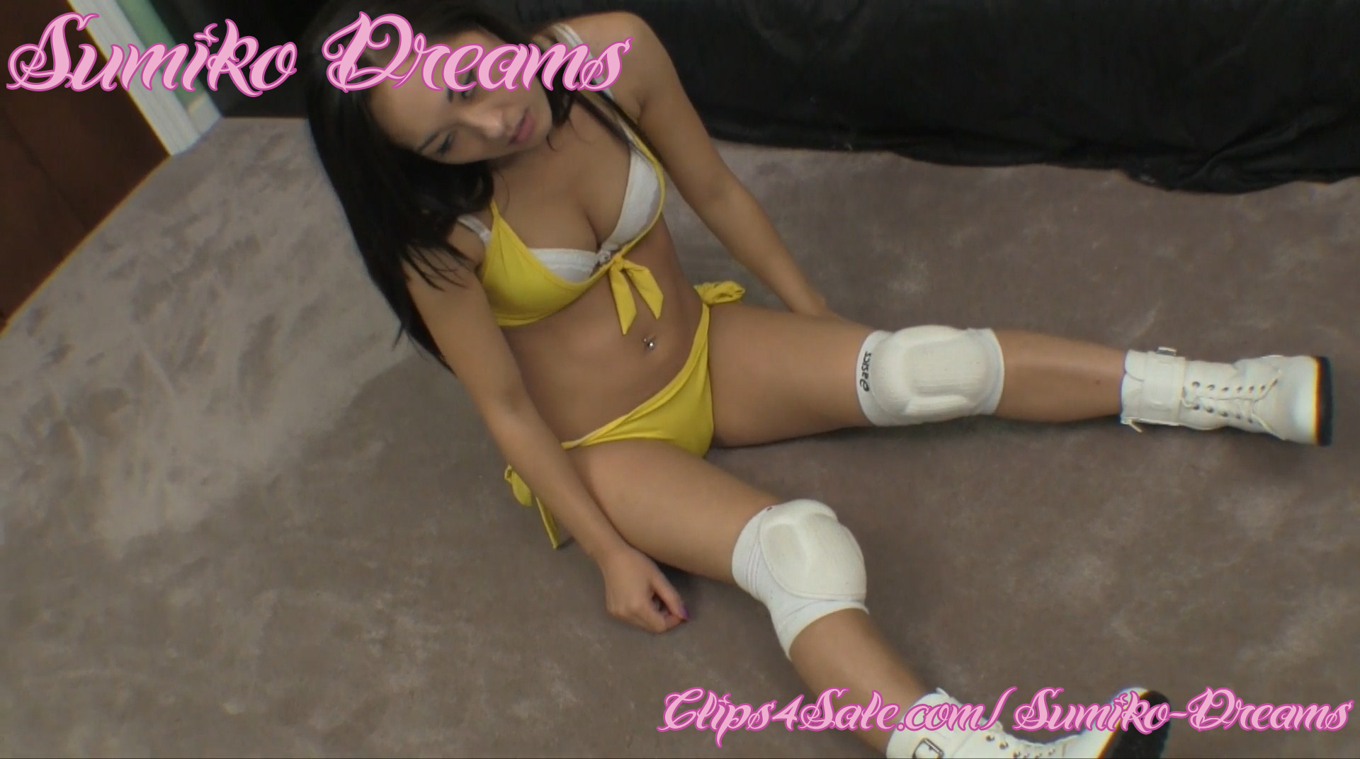 SUMIKO-Invisible-Wrestling0244