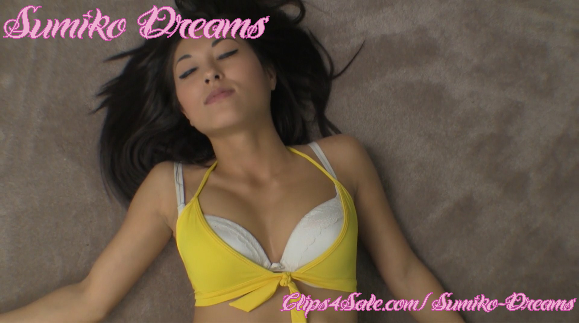 SUMIKO-Invisible-Wrestling0292