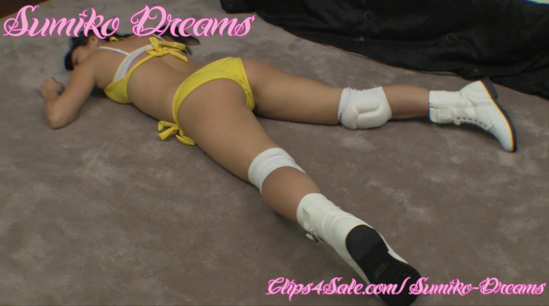 SUMIKO-Invisible-Wrestling0302